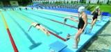 Odkryty basen Astorii w Bydgoszczy już czynny. Zobacz ceny biletów i godziny otwarcia