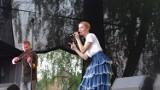 Dni Zduńskiej Woli. Koncert Halinki Mlynkovej [zdjęcia]