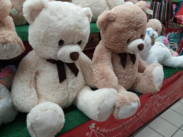 Mikołajki Radomsko 2020: Zabawki na mikołajkowy prezent dla dziecka. Oferta sklepów w Radomsku