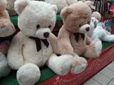 Mikołajki Radomsko 2020: Zabawki na mikołajkowy prezent dla dziecka. Oferta sklepów w Radomsku [ZDJĘCIA]
