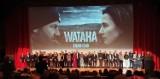 """Bieszczadzcy strażnicy graniczni na gali premierowej serialu """"Wataha"""" w Warszawie [ZDJĘCIA]"""