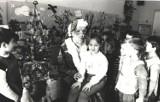 Jak wyglądało Boże Narodzenie w czasach PRL-u? Zobacz zdjęcia