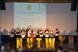 Nowa Ruda: Uniwersytet Trzeciego Wieku zainaugurował nowy rok akademicki 2021/2022
