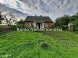 Oto domy, które można kupić do 100 tys. złotych. To prawdziwe okazje! [oferty]