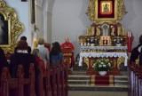 Msze święte w Zielone Świątki w Pruszczu bez limitu wiernych |ZDJĘCIA