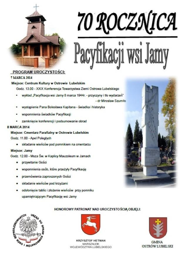 Tysice singli w Lublinie na randk ilctc.org