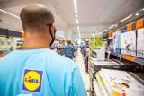 Nowe stawki VAT. Jakie ceny w sklepach?