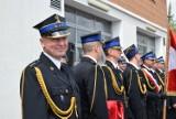 Chełm. Strażacy obchodzili swoje święto (ZDJĘCIA)