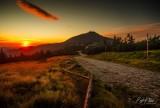 Malownicze Karkonosze i Góry Izerskie w obiektywie Kotylaka. Zdjęcia zachwycają