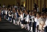 Rusza nabór do szkół podstawowych w Rybniku. 32 szkoły prowadzą zapisy do klas pierwszych JAK ZAPISAĆ?