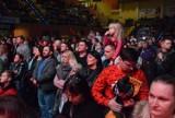 Finał WOŚP w Kaliszu. Koncerty i licytacje w hali Arena w Kaliszu ZDJĘCIA, WIDEO
