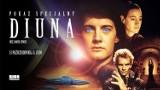 """""""Diuna"""" Davida Lyncha w Kinie Pod Baranami. Wyjątkowy pokaz słynnej ekranizacji powieści science-fiction"""