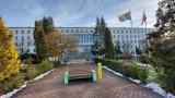 Urząd marszałkowski kontra radna Aleksandra Mrozek. Czy doszło do zniesławienia?