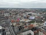 Katowice: ruszył nabór wniosków w ramach Inicjatywy Lokalnej 2019