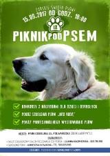 Piknik Pod Psem w Parku Cegielnia w Żorach już w niedzielę. Czeka wiele atrakcji!