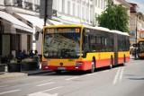 Komunikacja miejska w Boże Ciało. Czekają nas zmiany w kursowaniu autobusów, tramwajów i metra