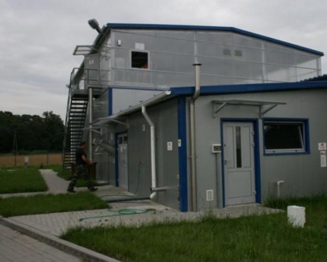Jeden z wniosków dotyczy modernizacji oczyszczalni ścieków w Starych Oborzyskach