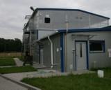 Gmina Kościan złożyła wnioski na kwotę 30 mln złotych