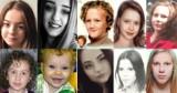 Zaginione dzieci. Gdzie są i co się z nimi stało? Poszukiwania niektórych trwają od wielu lat [ZDJĘCIA]