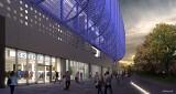 Stadion Górnika Zabrze wybuduje Polimex-Mostostal. Budowa ma się rozpocząć jesienią