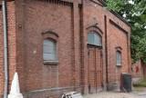 Stado Ogierów w Gnieźnie zmieni się nie do poznania? W zabytkowym budynku może powstać restauracja! [FOTO]