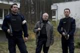 """Nowy """"Pitbull"""" wchodzi dziś do kin. Zobaczymy powrót Despero i kawał rasowego policyjnego kina [RECENZJA]"""