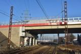 """Dziś otwierają wiadukt na Żorskiej w Rybniku! Kuczera: """"Świąteczne cuda się zdarzają"""""""