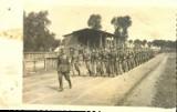 82 lata temu krotoszyńscy żołnierze zajęli Zaolzie [ZDJĘCIA]