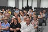 TUL Śrem. Towarzystwo Uniwersytetów Ludowych z letnią sesją w powiecie śremskim
