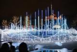Darmowe imprezy Warszawa 11-13 stycznia 2019. Polecamy najciekawsze wydarzenia na weekend [PRZEGLĄD]