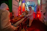 Świat: koronawirus zabił już milion ludzi. Umrze drugie tyle - mówią specjaliści. A szczepionki nie widać