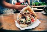 Najlepszy kebab w Bytomiu? Sprawdź te lokale! Polecają je Internauci