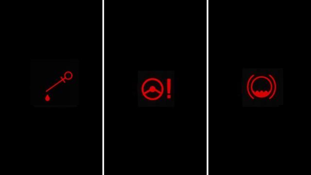 Kontrolki w samochodzie mają funkcje informacyjne oraz ostrzegawcze: dzięki nim nasz samochód prędko poinformuje nas, że coś jest nie tak. Komunikatem będzie jednak jedynie symbol, a my musimy znać jego znaczenie, by wiedzieć, jak się zachować. Jeśli nieprawidłowo zareagujemy bądź zupełnie zignorujemy zapaloną na desce rozdzielczej kontrolkę, możemy doprowadzić do poważnej awarii samochodu, która nie będzie tania w naprawie! Ponadto możemy stwarzać zagrożenie dla siebie i innych uczestników ruchu drogowego. Jesteś pewien, że potrafisz prawidłowo odczytać kontrolki w samochodzie i wiesz, co robić, gdy się zapalą? Niektóre z nich mają kilka znaczeń. Sprawdź, czy na pewno je znasz!