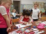 Podhale: 1 marca ruszają zapisy do przedszkoli