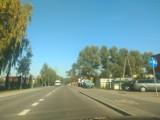 Rozbudowa ulicy Przemysłowej w Wejherowie. Uwaga kierowcy! Zmiany w organizacji ruchu