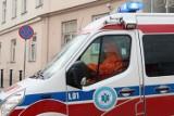 W Białej Podlaskiej zmarł 83-letni pacjent z COVID-19