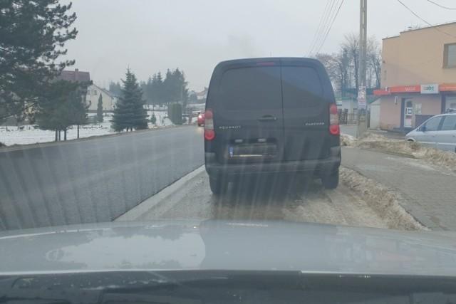 Policjanci zatrzymali 64 - letniego mieszkańca powiatu wołomińskiego