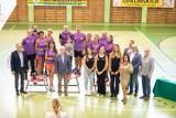 Opalenica: Zakończyła się XXIX edycja Opalińskiego Biegu o Puchar Burmistrza. Przedstawiamy wyniki i zdjęcia!