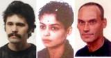 Zaginieni z Bytomia - widziałeś ich? Zniknęli bez śladu, ale rodziny wciąż nie tracą nadziei ZDJĘCIA
