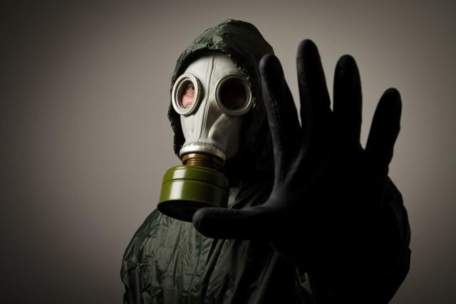 Przygotowany przez szwajcarską firmę IQAir oraz Greenpeace raport przedstawia zatrważający obraz jakości powietrza w Europie. Na liście najbardziej zanieczyszczonych ośrodków miejskich znalazły się aż 3 miasta polskie – gorzej wypadły tylko Macedonia oraz Bośnia i Hercegowina. Co więcej, w niechlubnym rankingu krajów świata z najgorszym powietrzem Polska zajęła 29. miejsce na 73 państwa.