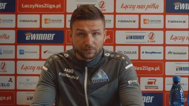 Daniel Myśliwiec