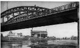 TOP 10. Poznańskie mosty, wiadukty, kładki [ZDJĘCIA]
