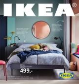 CAŁY KATALOG IKEA 2021 online. Sprawdź, co nowego szykuje dla nas IKEA! Nowe produkty i przydatne wskazówki