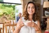 Kolagen – czy zanika podczas menopauzy?