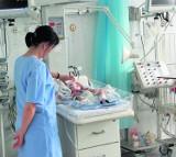 Pomorskie szpitale nie zarobią na sprzęcie z Unii Europejskiej
