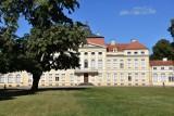 Atrakcje turystyczne Wielkopolski. Odkrywamy tajemnice Pałacu Raczyńskich w Rogalinie - to miejsce trzeba znać!