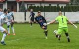 Wyniki zaległych meczów 3, 4 i 5 ligi kujawsko-pomorskiej oraz A klasy [5 grudnia 2020]
