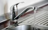 Nie będzie wody na kilku ulicach w Damasławku. W jakich godzinach należy spodziewać się przerw w dostawie?