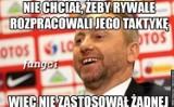 Zobacz memy po meczu Polska - Austria. Miłej zabawy!