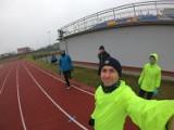Victoria Olesno - nowy klub sportowy w mieście
